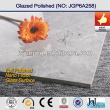 porcelain tile sale atlanta, 2013 Hot Sale
