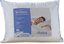 50x70cm Levitare pillow