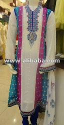 Boutique Shalwar kameez