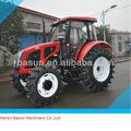 roll bar para del tractor 90hp 4wd tractor