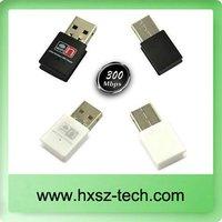 WiFi WLAN Mini Stick Portable WIFI USB dongle 150 mbps Wireless USB adapter Ralink RT3070 WIFI adapter