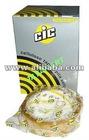 CIC Cellulose Tape