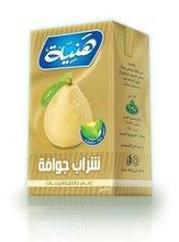 Hania Guava Drink