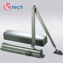UL listed smooth operation access control door closers Magnet cabinet door catches/door closer