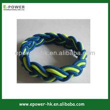 fold over elastic band
