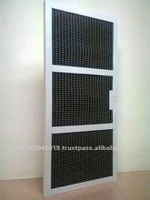 ECI Acoustic Panel