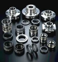 RECOND & FABRICATE ALL TYPE OF MECHANICAL SEAL