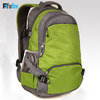 New arrivel computer polyester backpack,school bag, bags GuangDong