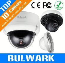 sony cctv camera 4-Axis 600TVL waterproof H3 sony ccd cctv security