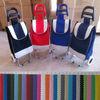 Easy carry folding Shopping Trolley Bag/shopping cart