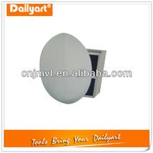 small wall mounted bathroom mirror cabinet