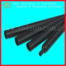 heat shrink vinyl tubing for wire insulation