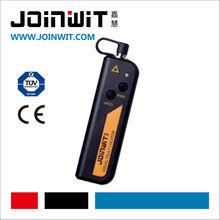 JOINWIT,JW3105N,1mw/10mw,mini 650nm VFL/fiber optic tester laser