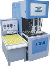 semi-automatic stretch blow molding machine, auto parts