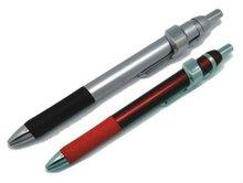bull pen 400