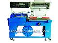 CHL-4550A Automatic L- bar Sealer