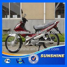 SX110-4 Hot New Brand 110CC Chopper Motorcycle