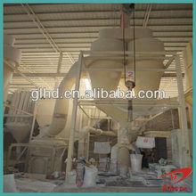 Superior quality Bone ash grinding equipment