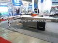 mj90x altendorf automático de deslizamiento sierra de mesa