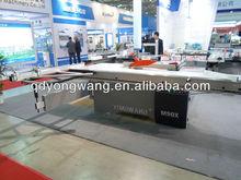MJ90X automatic altendorf sliding table saw