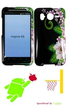 Wholesale cell phone accessories,parts and cases for all brand phone