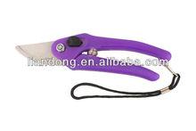 High Quality Stainless Steel Garden Scissor