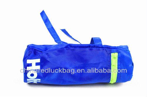 water bottle pocket tote bag