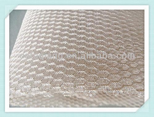 Elastic Netting Fabric Mesh Fabric View Elastic