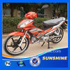 SX110-4 Super Power Cheap Mini Cub 110CC Motorbike For Sale