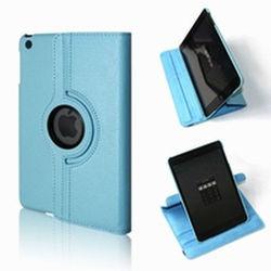 Ultra Smart Rotative case for iPad mini