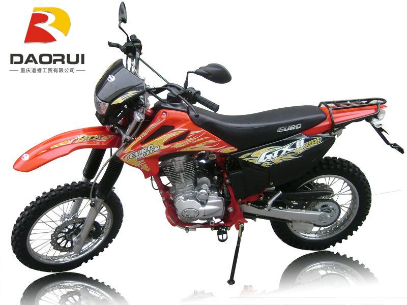 qualità superiore diesel 125cc vendita moto a chongqing