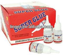 502 Super Glue cyanoacrylate