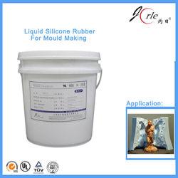 LSR1318 jorle silicon sealant neutral