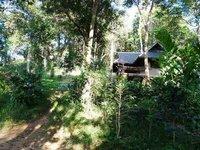 house and land ChiangMai Thailand