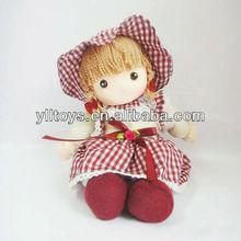 Cute Doll beautiful cute doll toys
