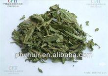 High quality high pure stevia rebaudioside a 97%,stevia