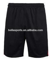 Sublimated Reversible Basketball Shorts Customized Basketball Wear
