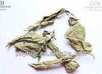 High quality stevia granular,stevia granular,stevia