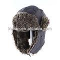 Nwt d&y inverno, de esqui, trooper, chapéu de caçador/tampa w/orelha retalho pinks xadrez novo