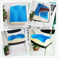 patio furniture,seat covers,heated seat cushion car