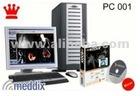 Meddix Basic PACS System