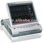 Fetal & Maternal Portable Monitor