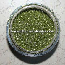 BL glitter powder arts and crafts