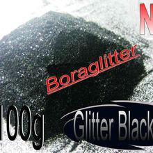 BL glitter powder crafts and arts