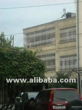 Apartment for sale in Tbilisi