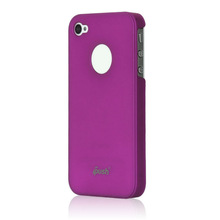 polycarbonate hard shell case for iphone 4s