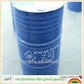 N - hexane 60% / 110-54-3--BEST precio industrial grado en productos químicos que lavan