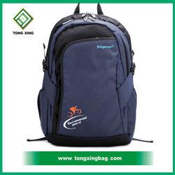 High quality best-selling backpack brand names manufacture laptop backpack/hot school bag backpack