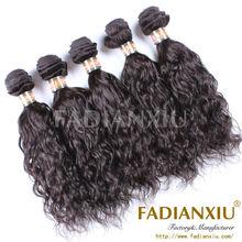 unprosecced top grade 5a 100% virgin combodian hair weave