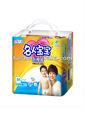 China encantadora nuevos productos de bebé tire- ups